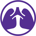 Introducing New InspiraChamber icon