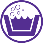 InspiraChamber Cleaning and Maintenance icon