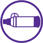 InspiraChamber Features icon