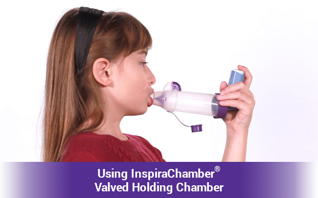 InspiraChamber Instructions for Use video