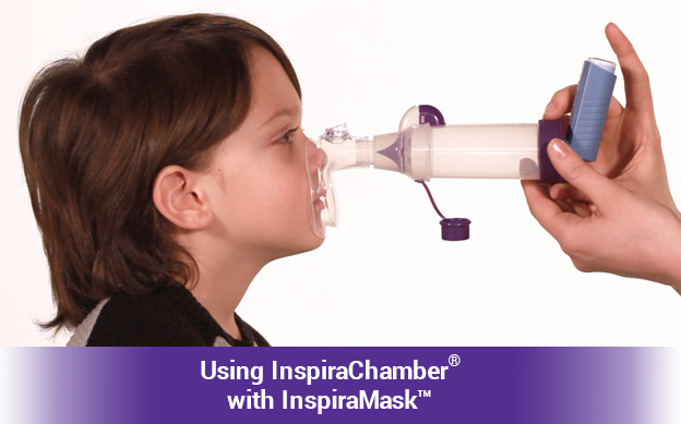 InspiraChamber with InspiraChamber Instructions for Use video